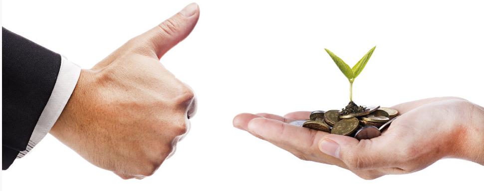 Green Tagging bevordert financiering van energie-efficiëntie woningen