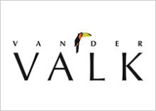Duurzaam Van der Valk hotel in Amsterdam met groenfinanciering