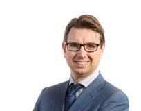 D66 wil geen pensioengeld in tabaksindustrie
