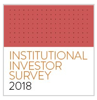 Institutional Investors Want More Information about Companies' Board Composition, Business Strategy and ESG Practices