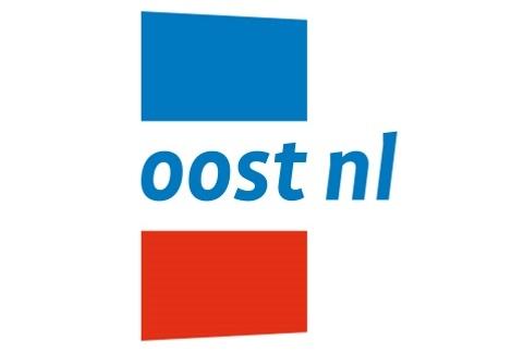 Nederlandse primeur: voorfinancieren van grote energieprojecten door lokale initiatieven