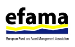 EFAMA comments on the European Commission's Action Plan on Financing Sustainable Growth