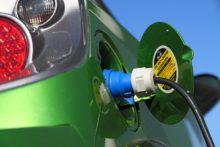 Is beleggen in elektrisch rijden interessant?