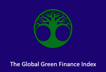 Amsterdam leads again the Global Green Finance Index