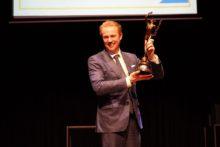 ACTIAM wordt met winnen Cash Publieksprijs beloont voor duurzame prestaties