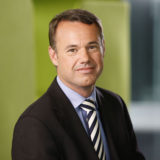 Hans Op 't Veld wordt head of Responsible Investment PGGM