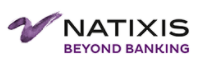 Ivanhoé Cambridge and Natixis Assurances obtain Europe's first climate bond loan of a commercial real estate