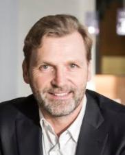 Patrick Lammers (CEO van Essent / innogy Nederland): 'De energietransitie is enkel nog een kwestie van geld'