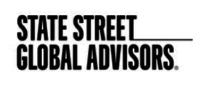 Onderzoek State Street Global Advisors: waarde van bedrijf in toenemende mate bepaald door immateriële factoren