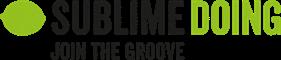 Sublime World lanceert crowdfunding platform Sublime Doing