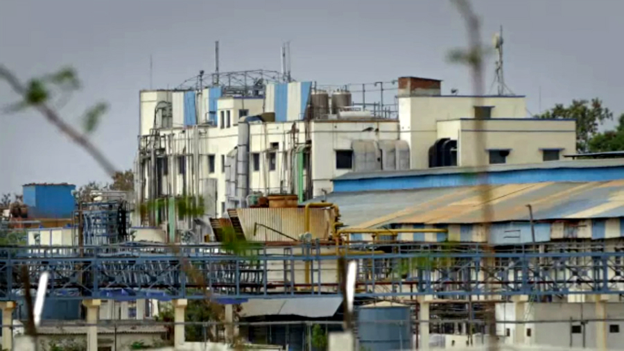 Aurobindo Pharma begrijpt en steunt 'duurzaamheidseis' verzekeraars