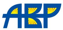 ABP-leden roepen het ABP op om voor een duurzaam Shell te stemmen