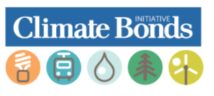 Climate Bonds Launches Version 3.0 of the international Climate Bonds Standard