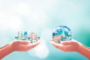 Stakeholderconsultatie van Belgische financiële sector voor kwaliteitsnorm voor duurzame financiële producten