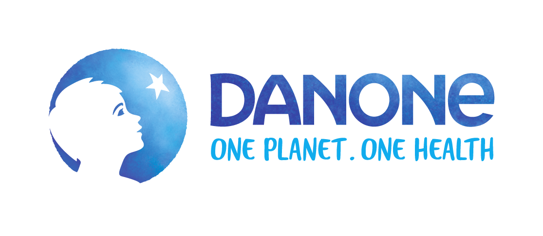 Danone issued first social bond by a multinational in line with new social bond principles