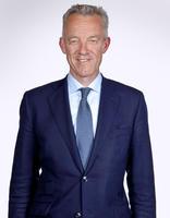 Lars Dijkstra (Kempen Capital Management) benoemd tot Eumedion-bestuurslid
