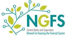 Financiële toezichthouders bespraken klimaatverandering bij DNB