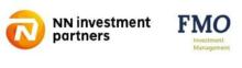 FMO en NN IP halen $250 mln op met impactfonds