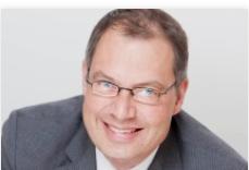 Ronald Wuijster benoemd tot lid raad van bestuur APG