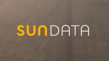 SunData haalt 300.000 euro groeikapitaal op bij investeerders