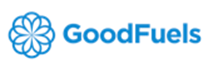 GoodFuels krijgt groeikapitaal van Social Impact Ventures
