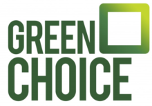 Greenchoice introduceert WindVanger