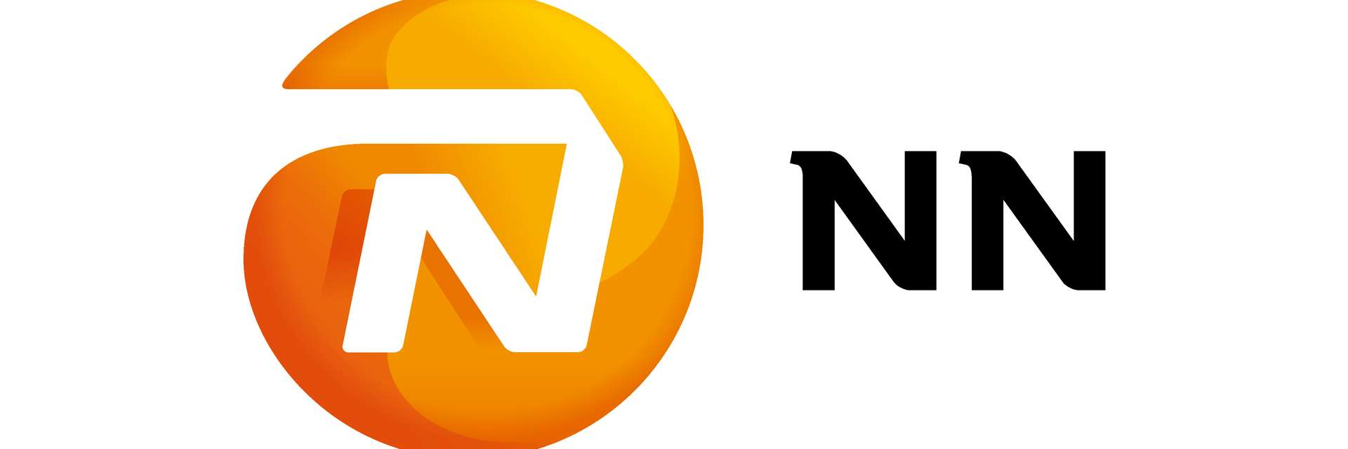 NN Group stapt uit teerzandolie