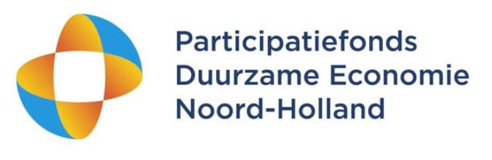 € 25 miljoen extra investering in duurzame economie Noord-Holland