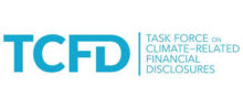 16 UNEP FI member banks launch first guidance to help banking industry adopt TCFD recommendations
