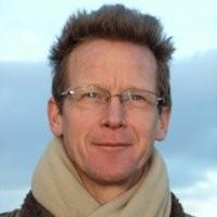 """Onderzoek Rijksuniversiteit Groningen: """"Duurzame banken dragen bij aan veiliger financieel bestel"""""""