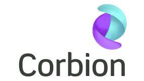 Corbion koppelt duurzaamheidsperformance aan rente op nieuwe revolverende kredietfaciliteit van EUR 300 miljoen