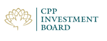 Canada Pension Plan Investment Board to Issue Green Bonds as fist pension fund globally