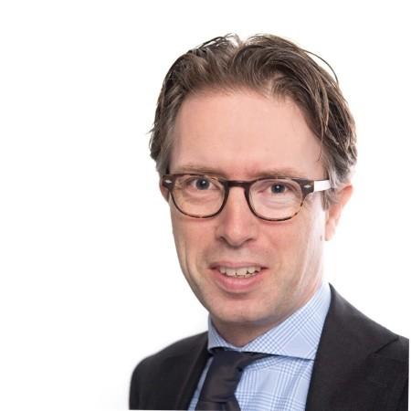 ACTIAM verkozen tot lid Executive Committee van Green Bond Principles (GBP)