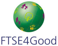 ASR, Grandvision en Signify toegevoegd aan FTSE4Good index
