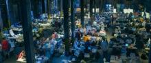 Nieuwe betaalapp Green Pay winnaar Beyond Banking Days