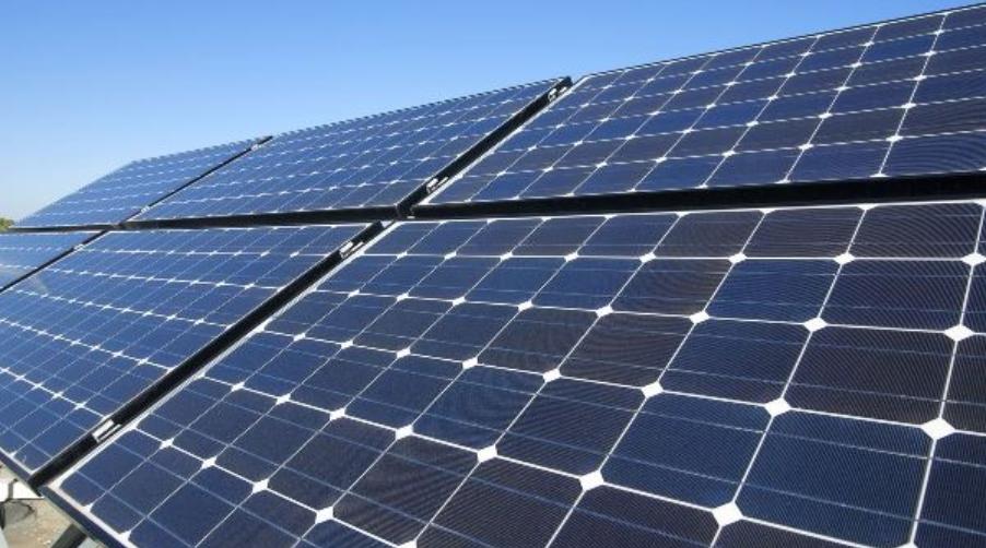 ING en ZON werken samen aan gasvrij verduurzamen woningmarkt