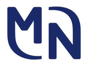 MN ondertekent initiatief financiële sector voor uitvoering Klimaatakkoord