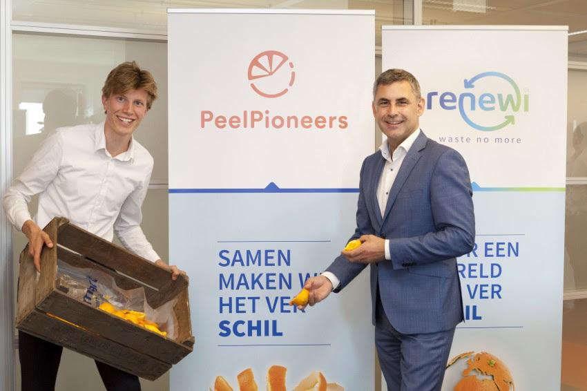 'Schillenboer' PeelPioniers haalt ruim een miljoen op aan investeringen