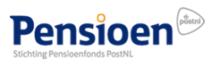 Pensioenfonds PostNL wil bijna 1 miljard euro duurzaam beleggen