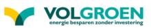 Participatiefonds Duurzame Economie Noord-Holland (PDENH) en DOEN Participaties investeren in Volgroen