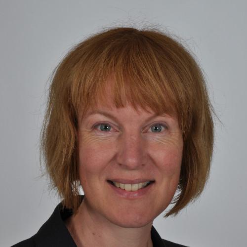 Fanny Ruighaver benoemd tot Head Business Development Benelux van responsAbility