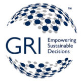 Seeking Sustainable Growth: GRI to Help Build Standards-based Approach for EU's Sustainable Finance policy
