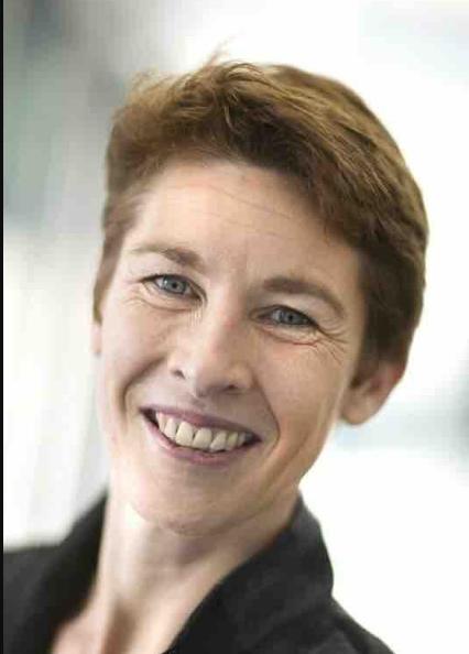 Wilma Schouten benoemd als Chief Risk Officer bij ACTIAM N.V.