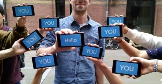 Met grootste aantal investeerders in Nederlandse crowdfundingcampagne, haalt Fairphone 2,5 miljoen euro op