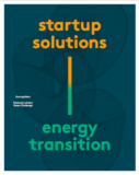 Investeringsexplosie in duurzame energie startups