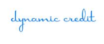 Dynamic Credit ondertekent UN Principles for Reponsible Investment