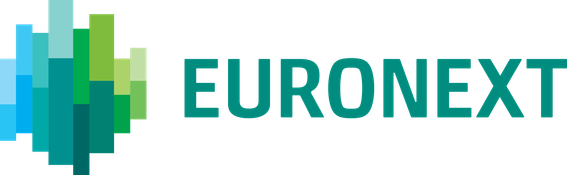 Euronext launches suite of ESG products and services to empower sustainable growth