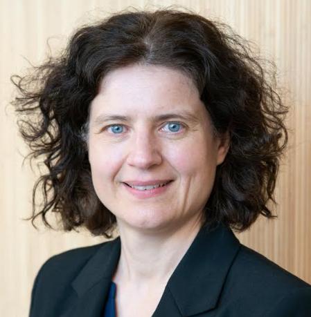 Podcast 'Beleggen met impact: financieel en maatschappelijk rendement' met Hilde Veelaert