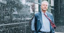 De Volksbank op 1 in Management Scope Corporate Impact Index
