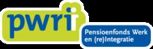Pensioenfonds PWRI legt de ESG-lat hoger